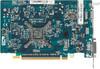 Видеокарта SAPPHIRE Radeon HD 5670,  1Гб, GDDR5, oem [11168-xx-10r] вид 4