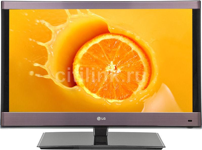 """LED телевизор LG 32LW575S  """"R"""", 32"""", 3D,  FULL HD (1080p),  черный"""