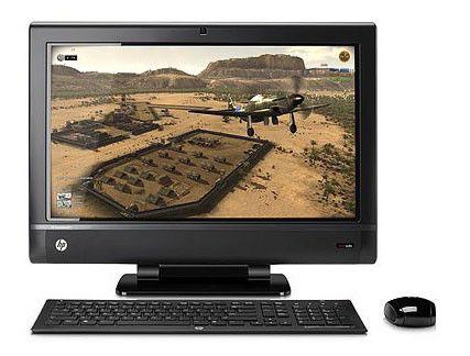 HP TouchSmart 610-1101ru,  Intel  Core i5  650,  DDR3 4Гб, 1.5Тб,  ATI Radeon HD 5570,  DVD-RW,  CR,  Windows 7 Home Premium,  черный [ln526ea]