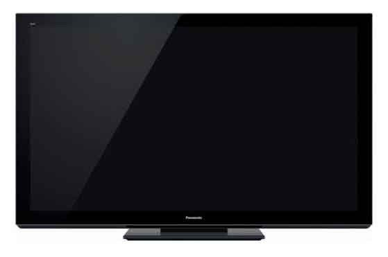 Плазменный телевизор PANASONIC VIERA TX-PR65VT30  65