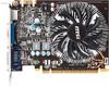 Видеокарта MSI GeForce GTS 450,  1Гб, DDR3, Ret [n450gts-md1gd3] вид 1