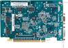 Видеокарта SAPPHIRE Radeon HD 6670,  1Гб, DDR3, lite [11192-xx-20g] вид 4