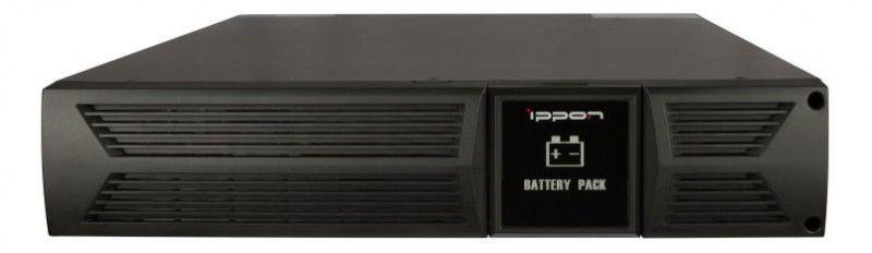 Батарея для ИБП IPPON Innova RT 3K 2U [9000-2025-00p]