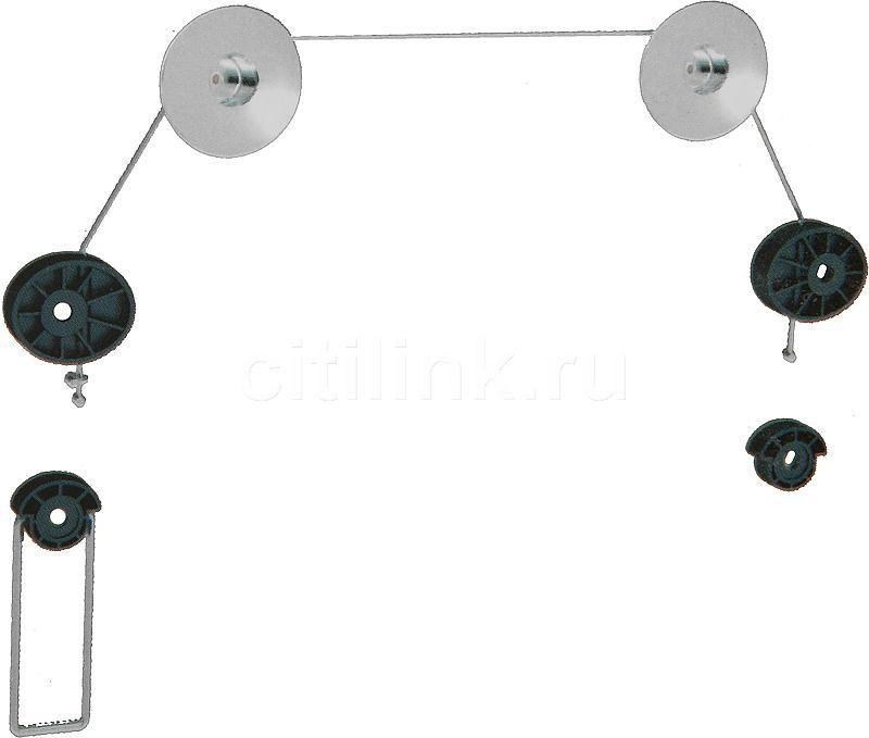 Кронштейн ARM MEDIA LED-3,   для телевизора,  26