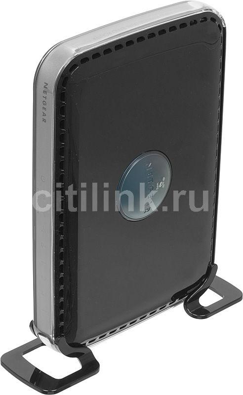 Беспроводной маршрутизатор NETGEAR WNDR3400-100PES