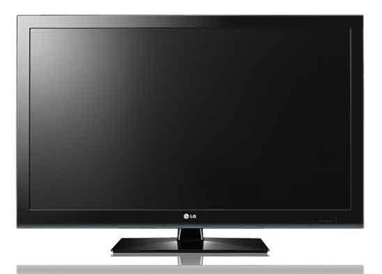 Телевизор ЖК LG 32LK551