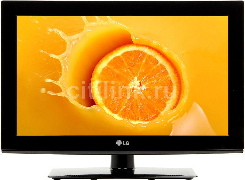 Телевизор ЖК LG 26LK330