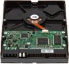 Жесткий диск HITACHI Deskstar P7K500 HDP725040GLAT80,  400Гб,  HDD,  IDE,  3.5