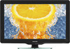 "Телевизор ЖК PHILIPS 32PFL3606H/60  ""R"", 32"", FULL HD (1080p),  черный вид 1"
