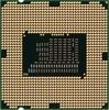 Процессор INTEL Celeron G530, LGA 1155 OEM [cm8062301046704s r05h] вид 2