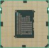 Процессор INTEL Celeron Dual-Core G540, LGA 1155 OEM [cm8062301046804s r05j] вид 2