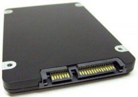 Жесткий диск Fujitsu SSD SATA 3G 64GB SLC Hot Plug 2.5