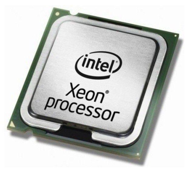 Процессор для серверов FUJITSU Xeon E5606 2.13ГГц [s26361-f4484-l213]