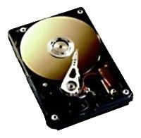 Жесткий диск Fujitsu HD SATA 3G 500GB 7.2K NO HOT PL 3.5