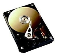 Жесткий диск Fujitsu SAS 6G 600GB 15KHot Plug 3.5