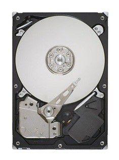 Жесткий диск Fujitsu HD SAS 6G 450GB 10K HOT PL 2.5
