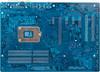 Материнская плата GIGABYTE GA-Z68AP-D3 LGA 1155, ATX, Ret вид 3