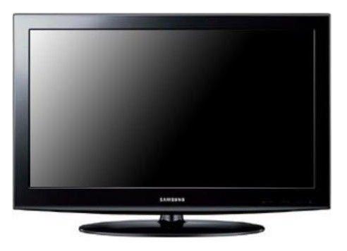 Телевизор ЖК SAMSUNG LE32D403E2W  32