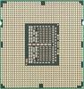 Процессор INTEL Core i7 950, LGA 1366 OEM [cpu intel lga1366 i7-950 oem] вид 2