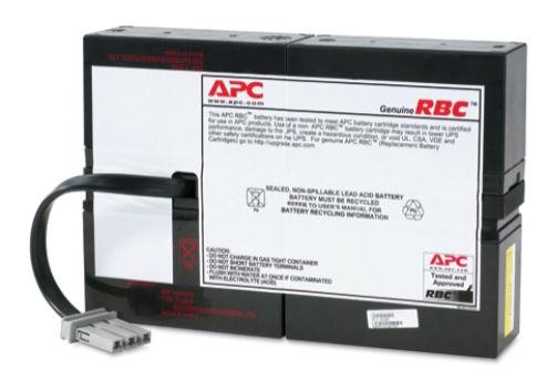 Батарея для ИБП APC RBC59