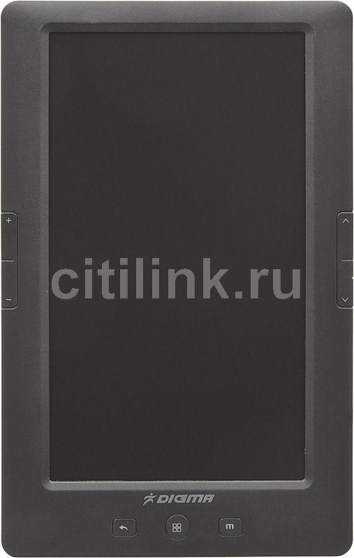 Электронная книга DIGMA A700,  7