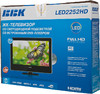 LED телевизор BBK LED2252HD  21.5