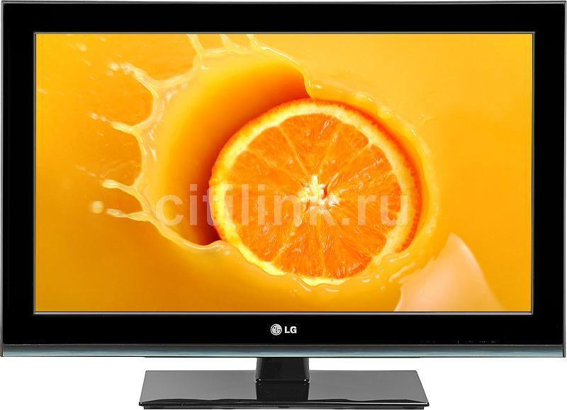 Телевизор ЖК LG 32LK451