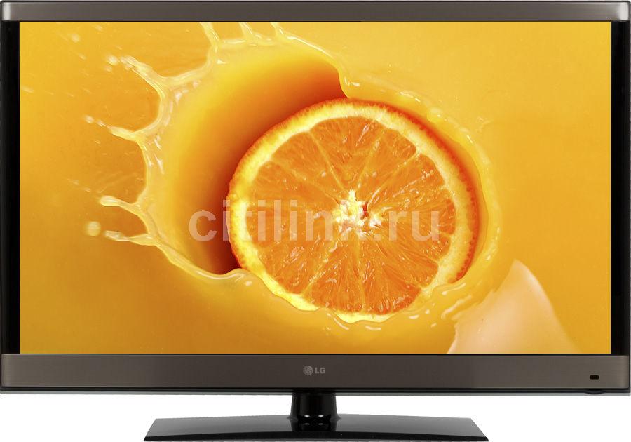 LED телевизор LG 42LW573S