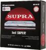 DVD-плеер SUPRA DVS-013X,  серебристый вид 8