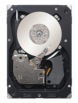 Жесткий диск Seagate Original SAS 300Gb ST3300657SS (15000rpm) 16Mb 3.5