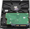 Жесткий диск SEAGATE Desktop ST250DM000,  250Гб,  HDD,  SATA III,  3.5