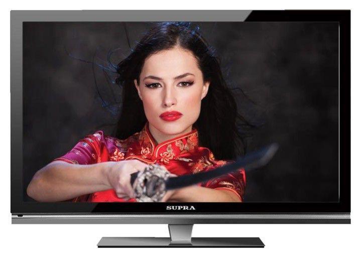 LED телевизор SUPRA STV-LC4285FL