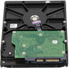 "Жесткий диск SEAGATE Desktop ST500DM002,  500Гб,  HDD,  SATA III,  3.5"" вид 2"