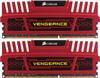 Модуль памяти CORSAIR Vengeance CMZ8GX3M2A1600C9R DDR3 -  2x 4Гб 1600, DIMM,  Ret вид 1