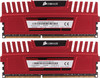Модуль памяти CORSAIR Vengeance CMZ8GX3M2A1600C9R DDR3 -  2x 4Гб 1600, DIMM,  Ret вид 2