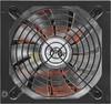 Блок питания HIPER V550,  550Вт,  140мм,  черный, retail вид 4