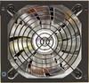 Блок питания HIPER V600,  600Вт,  140мм,  черный, retail вид 4