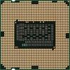 Процессор INTEL Core i3 2125, LGA 1155 OEM [cm8062301090500s r0ay] вид 2