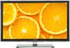 """LED телевизор SAMSUNG UE37D5520RW  """"R"""", 37"""", FULL HD (1080p),  черный вид 1"""