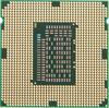 Процессор INTEL Core i5 2310, LGA 1155 OEM [cpu intel lga1155 i5-2310 oem] вид 2