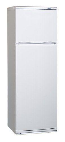 Холодильник АТЛАНТ 2819-90,  двухкамерный, белый