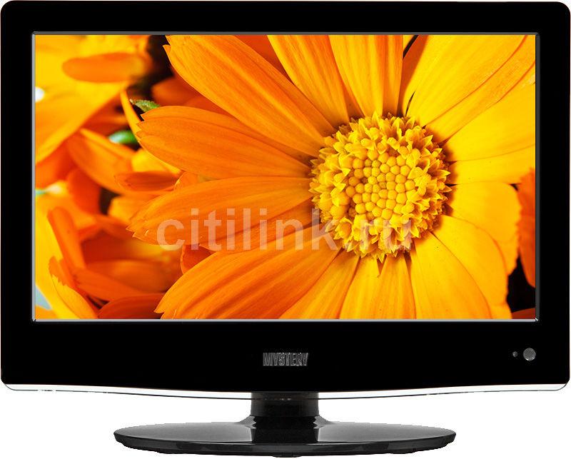 LED телевизор MYSTERY MTV-1611LW