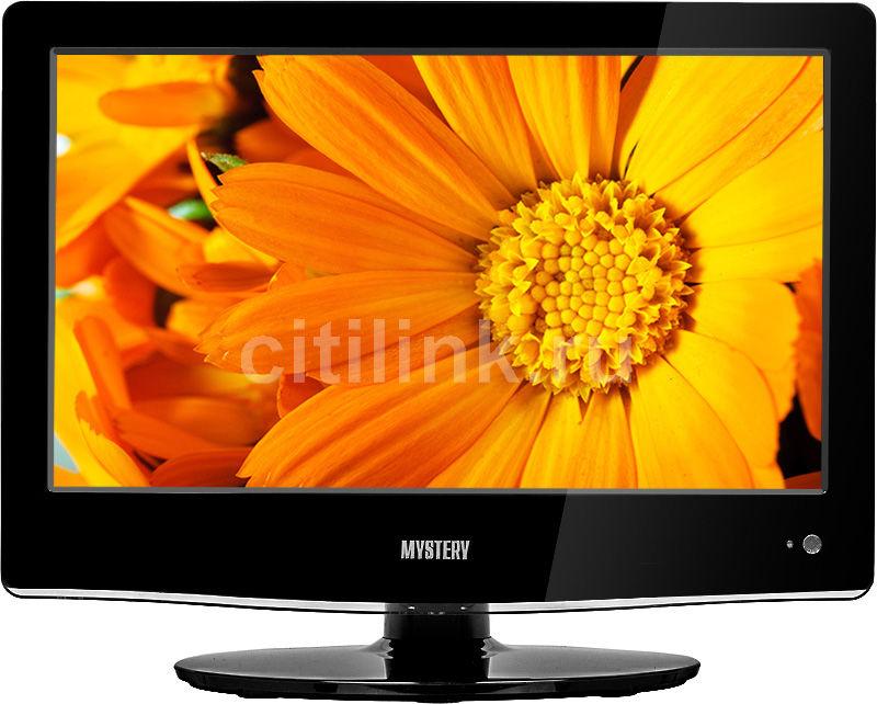 LED телевизор MYSTERY MTV-1621LD