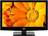 LED телевизор MYSTERY MTV-2421LD