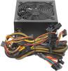 Блок питания OCZ ZS750W,  750Вт,  135мм,  черный, retail вид 3