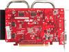 Видеокарта ASUS Radeon HD 6670,  1Гб, DDR3, Ret [eah6670 dc sl/di/1gd3] вид 4