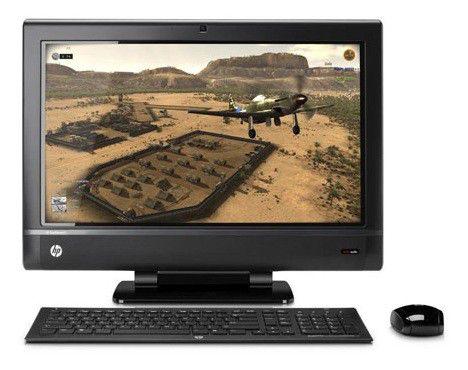 HP TouchSmart 610-1102ru,  Intel  Core i5  650,  DDR3 6Гб, 2Гб,  AMD Radeon HD 5570 - 1024 Мб,  DVD-RW,  CR,  Windows 7 Home Premium,  серый [ln527ea]