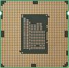 Процессор INTEL Pentium G620, LGA 1155 OEM /607101/ [cpu intel lga-1155 g620 oem] вид 2