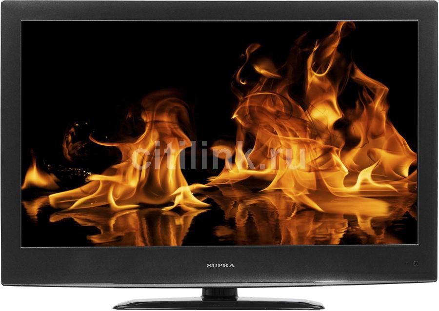 LED телевизор SUPRA STV-LC2444FL