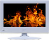 LED телевизор SUPRA STV-LC1625WLD